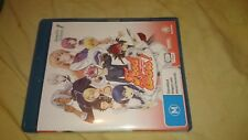 Food Wars Shokugeki no soma series 1 Bluray Region B Anime Madman (Aus)