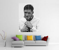 TOM HARDY GIANT WALL ART POSTER PRINT PICTURE PHOTO POSTER