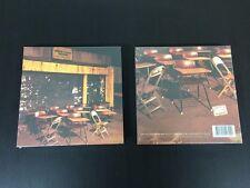 IKON SINGLE ALBUM - NEW KIDS : BEGIN CD+photocard+sticker+ 2Poster [DOPE VER]