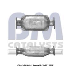 125 cataylytic Convertidor / Cat (tipo aprobado) para Mg Zs 2.0 2004-2005