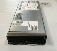 HP 447707-B21 PROLIANT BL460C SERVER BLADE