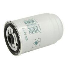 Kraftstofffilter MANN FILTER WK 842/2