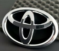 Toyota Yaris Front Grille Emblem 2015 2016 (Fits: Toyota)