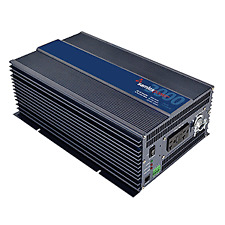 Inverters For Sale >> Samlex Car Power Inverters For Sale Ebay