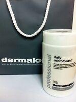 NEW Dermalogica Daily Microfoliant 170g Salon Professional Size Crazy Sale