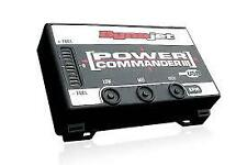 DYNOJET POWER COMMANDER PCIII usb FOR DUCATI