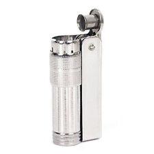 Classics Imco Triplex Super  tainless Steel Oil Petrol Cigaretter Lighter