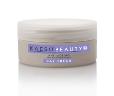 Kaeso Beauty Anti-aging Day Cream 95ml
