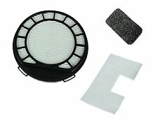 Pre Motor & HEPA Filter Kit for VAX Vacuum Cleaner Hoover C87-PVXP Type 69