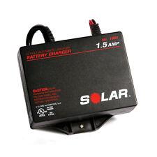 Clore Automotive 1002 Battery Maintainer 12 volt