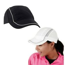Coolmax® Mesh Sports Running Cap