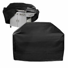 """BBQ Waterproof Burner Gas Grill Cover Heavy Duty Fits Most Brands of Grill  67"""""""