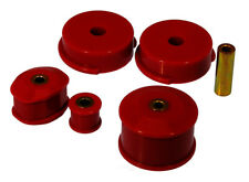 Engine Mount Set-Std Trans PROTHANE 14-1901