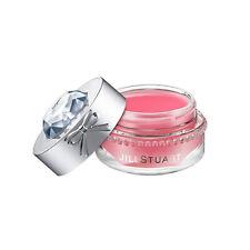 JILL STUART Relax Series  MELTY LIP BALM 7g #01 rose pink