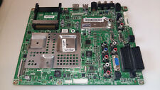 Mainboard TV Samsung (BN41-00974B)