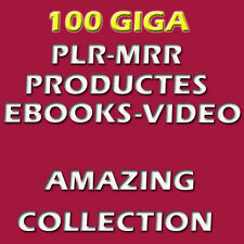 100GB ebooks Video Tutorials website wordpres software Graphic Design Collection