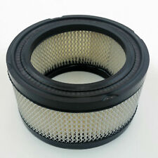 Ingersoll Rand 32170979 Compressor Intake Air Filter Element