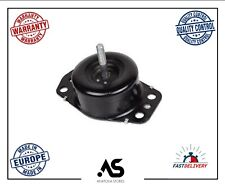 VAUXHALL MOVANO RENAULT MASTER  NISSAN FRONT RIGHT ENGINE MOUNTING 009111350