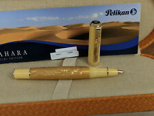 PELIKAN Sahara R640 Special Edition Rollerball Pen, NOS!