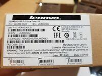Factory Sealed | Lenovo ThinkPad USB 3.0 Ultra Dock - US 40A80045US