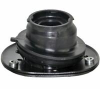 FRONT TOP STRUT MOUNT & BEARING FITS FORD MONDEO/TURNIER, GALAXY, S-MAX 1761001