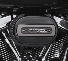 Harley Davidson Screamin' Eagle Ventilator Air Cleaner Kit M8 Engine - 29400298