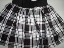 Unbranded Cotton Blend School Fancy Dresses