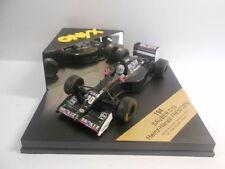Voitures, camions et fourgons miniatures multicolore pour Mercedes 1:43