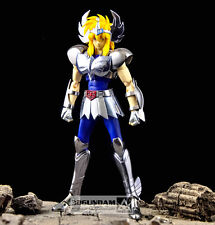Speeding Aurora Saint Seiya Myth Cloth Cygne/Cygnus TV V1 Action Figurine SQA46