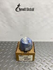 Falk 0704609 1040T Hub 1.500 Bore 3/8 x 3/16 Z-213