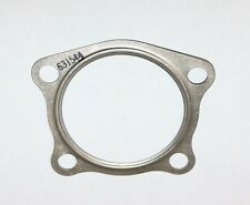 New Old Stock Continental O470, IO470 Exhaust Gasket, PN 631544, $1.49 each