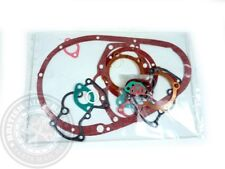 Engine Gasket Set - Triumph TR6/T120 1967-68