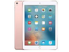 Apple iPad Pro 32GB, Wi-Fi, 9.7in - Rose Gold  **MINT**