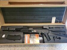 Cyma AK-74 Airsoft AEG Full Metal CM-047C