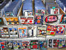 BARGAIN Football Pack Lot Auto PATCH Jersey RELIC Autograph Game Used RPA Insert