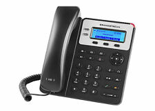 Grandstream: Small Business 2-line IP Phone