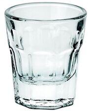 Vintage/Retro Unbranded Dishwasher Safe Drinking Glassware