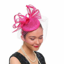 Women's Fascinators for sale | Shop with Afterpay | eBay