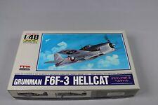 ZF750 Arii 1/48 maquette avion militaire A330-600 Grumman F6F-3 Hellcat