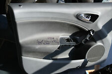 Türverkleidung Seat Ibiza BJ: 2011 6J vorne links (4-türig)