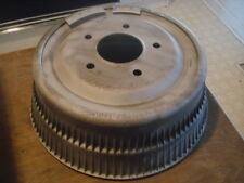 73 74 75 76 77 78 79 FORD TORINO REAR BRAKE DRUM NEW MADE IN CANADA