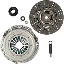 Clutch Kit-OE Plus Professional's Choice 04-181