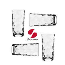 12 x Pasabahce Space Trinkgläser, Wasserglas, Saftglas, Longdrink