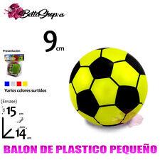 PELOTAS DE PLASTICO BALON DE PLASTICO BALON DE PLAYA PISCINA BALON FUTBOL  PELOTA c21b89c471f4
