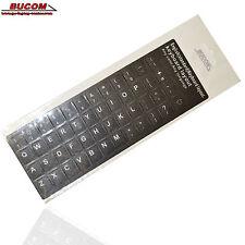 ASUS Notebook-Tastaturen mit QWERTY Layout