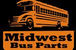 Midwest Bus Parts