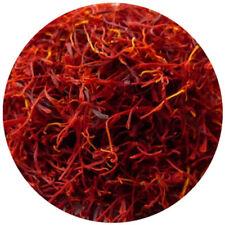 Saffron threads 1g - one gram - Herbs & Spices ozSpice