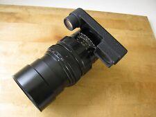 Leica 135mm Elmarit f/2.8 Goggle Lens in Leica M Mount