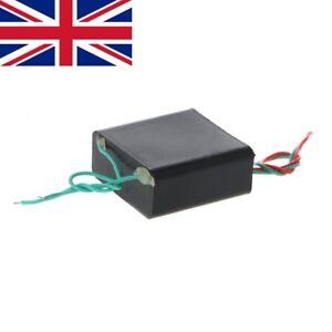 1000KV High Voltage Pulse Arc Generator Inverter Ignition Coil Boost Transformer
