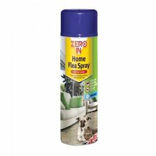 Cats Chemical Household Pest Control